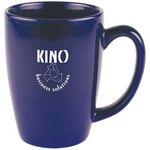 Custom 15 Oz. Enterprise Color Mug