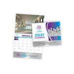 Custom Custom Wall Calendar