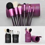 Custom Daily Cosmetic Brush Set Kit