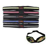 Custom Waterproof Exercise Belt