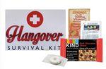 Custom Hangover Emergency Kit
