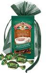 Custom Irish Cocoa and Imported Peppermint Chocolates