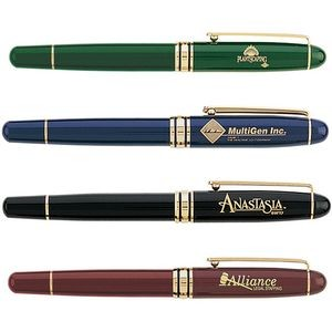 Executive Collection Roller Ball Pen