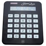 Custom Giant Calculator