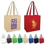 Custom Brand Gear Grocery Shopping Tote
