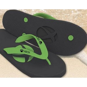 BrandGear™ Key West™ Flip Flops