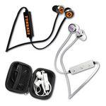 Custom myBuds B30 Bluetooth In Ear Headphones