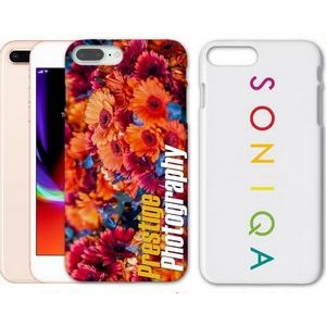 myPhone™ Plus VibraColor® Case Fits iPhone 8 Plus