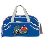 Custom Sport Duffle Bag