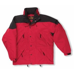The Vermont Parka Jacket (Youth)
