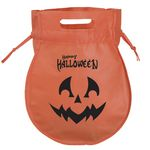 Custom Rounder (Halloween)