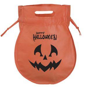 Rounder (Halloween)