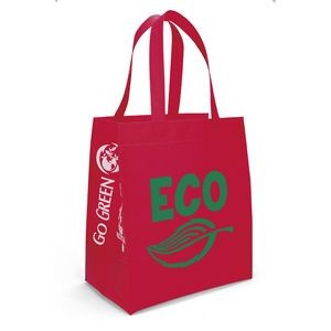Economy Tote Bag (ColorVista)
