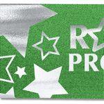 Custom Badge Satin Ribbon (1 1/2
