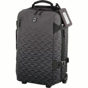 Vx Touring Global Carry-On