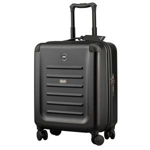 Victorinox® Spectra Extra Capacity U.S. Carry-On