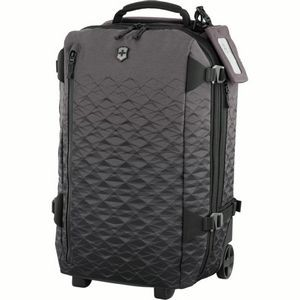 Victorinox® Vx Touring Wheeled Carry-On