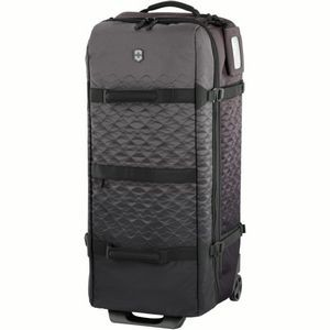 Vx Touring Wheeled Duffel Extra-Large Bag