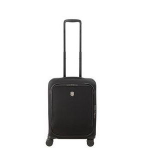 Victorinox® Connex Global Soft Side Carry-On Luggage