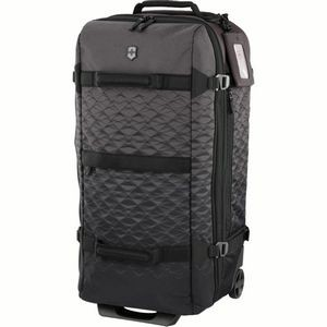 Vx Touring Wheeled Duffel Large Bag