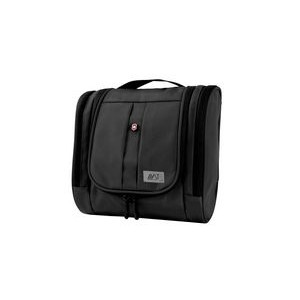 Victorinox® Large Hanging Toiletry Kit