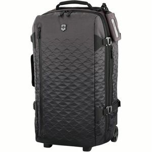 Victorinox® Vx Touring Wheeled Duffel Medium Bag