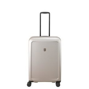 Victorinox® Connex Medium Hardside Case (Falcon Gray)
