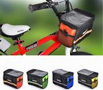 Custom Bicycle Bags