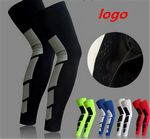 Custom Sports genouillere, knee cap, knee pads.