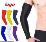 Custom Elbow pads/wristband Protector Sleeves