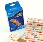 Custom 20 Piece Bandages