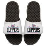 Custom ISlide Slide Sandals