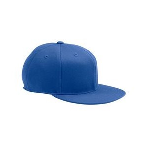 Yupoong Adult Premium 210 Fitted® Cap