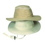Custom Adams Adult Outback Cap