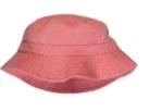 Custom Adult Vacationer Hat