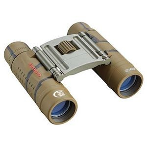 12x25 TASCO ESSENTIALS BINOCULAR