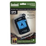 Bushnell-GPS/Compass-Digital Navigation-BackTrack D-Tour Green, Clam