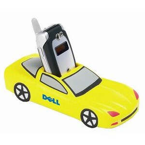 Dylan Lexi Sports Car Exotic Cell Phone/Remote Control Holder