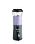 Custom Hamilton Beach Single-Serve Blender, Black