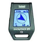 Custom Bushnell 360200 Backtrack Point-5 GPS Digital Compass