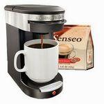 Custom Hamilton Beach 12 Cup Coffeemaker