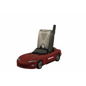 Dylan Lexi Sports Car Cell Phone/Remote Control Holder