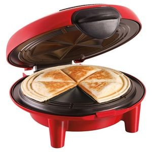 Hamilton Beach-QUESADILLA MAKER