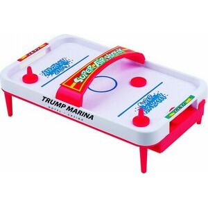 Mini Air Hockey Game