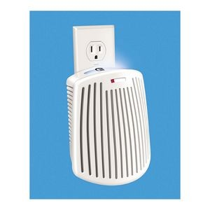 Hamilton Beach True Air Plug-in Night Light w/ scent