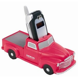 1950's Style Pick Up Truck Cell Phone/Remote Control Holder