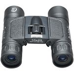 Custom 10x25 Bushnell Powerview Binoculars