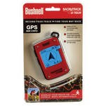 Bushnell-GPS/Compass-Digital Navigation-BackTrack D-Tour Red, Clam