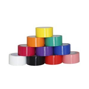 100 Yards Packing Tape Roll Custom