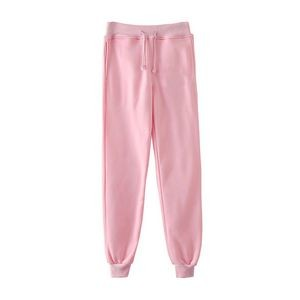 Unisex Sports Running Workout Jogger Casual Sweatpants